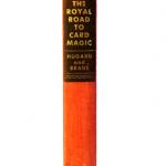 03_the-royal-road-to-card-magic