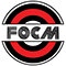 FOCM Dedicated to the Dissemination, Preservation and Advancement of Card Magic