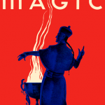 ottokar-fischer-illustrated-magic-1949-1