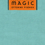 ottokar-fischer-illustrated-magic-1949_2