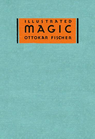 ottokar-fischer-illustrated-magic-1949_2