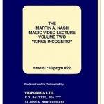 MAN_Videonics_02