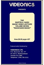 MAN_Videonics_07