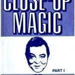 Close Up Magic 1