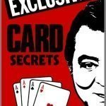 Exclusive Card Secrets f