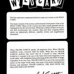 FGWild Card 2