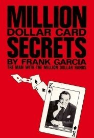 Frank Garcia Million DollarA