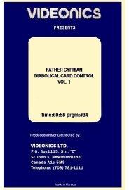 FC_Diabolical Card Control_1
