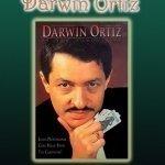 Darwin OrtizAt TCT1