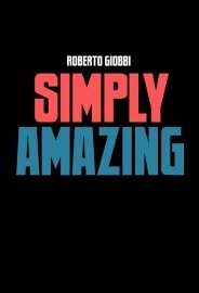 Roberto Giobbi Simply Amazing