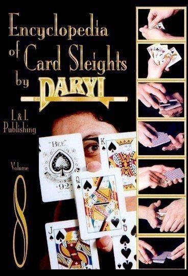DarylECS_08