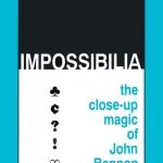 Impossibilia