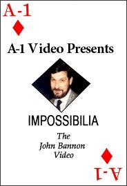 JB_Impossibilia_01