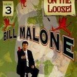 Malone_OTL_V3