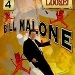 Malone_OTL_V4